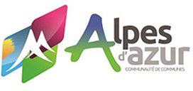 Alpes d'Azur