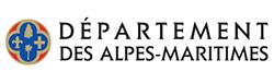 Département Alpes-Maritimes