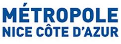Métropole Nice Côté d'Azur
